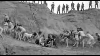 getlinkyoutube.com-Бабий Яр.Babi Yar.A film of Jeff Kanew.2003
