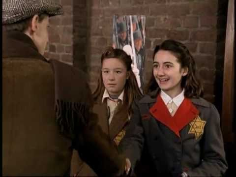 Anne Frank - The Whole Story (2001) (Part 3 of 14)