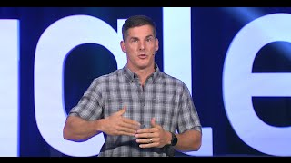 "getlinkyoutube.com-#struggles: Part 1 - ""Contentment"" with Craig Groeschel - LifeChurch.tv"
