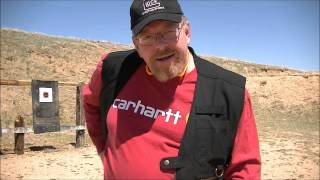 getlinkyoutube.com-S&W M&P 9c at the Range