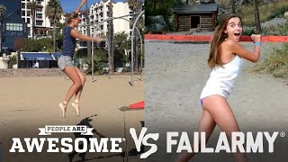 getlinkyoutube.com-FailArmy Presents: People Are Awesome! Wins vs. Fails #2