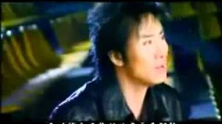 getlinkyoutube.com-Mua thuy tinh Nhac Hoa