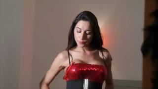 getlinkyoutube.com-DJ SAMUEL KIMKO' - sex dance (official videoclip)   -   album_una canzone che.