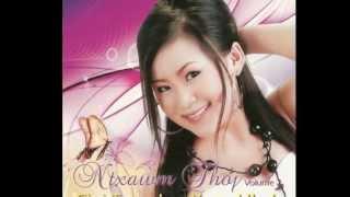 getlinkyoutube.com-NtxawmThoj_Nco Sij Hawm Thaum I