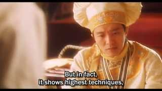 getlinkyoutube.com-Stephen Chow Movies - The God Of Cookery 1996 HD Full cantonese movie (Eng Sub)