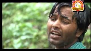 Nagpuri Sad Songs- Jodi Chutlak Re- Bedardi Guiya