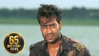 getlinkyoutube.com-Tango Charlie - Part 3 Of 10 - Bobby Deol - Ajay Devgan - Best Bollywood War Movies
