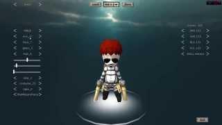 getlinkyoutube.com-attack on titan mod + วิธีลง+วิธีเล่น