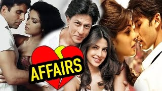 getlinkyoutube.com-Priyanka Chopra Love Affairs | Akshay Kumar | Shahrukh Khan | Shahid Kapoor
