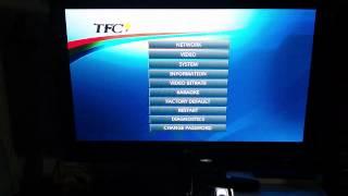 getlinkyoutube.com-TFC IPTV connected via WiFi