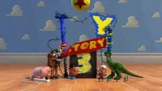 getlinkyoutube.com-Toy Story 3 Niver Enzo