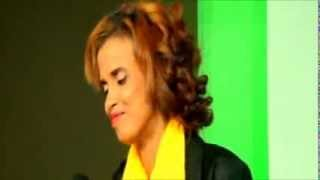 HEESTII DULXUL BY JIHAN JALAQSAN 2013 OFFICIAL VIDEO   YouTube1