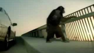 getlinkyoutube.com-Trunk Monkey Commercials