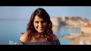 Blue Heaven TVC featuring Huma Qureshi