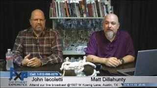 getlinkyoutube.com-Atheist Experience 20.45 with Matt Dillahunty and John Iacoletti