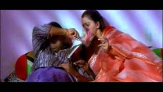 getlinkyoutube.com-sharmili sandhya compilations 2