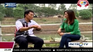 getlinkyoutube.com-Matkiding di Sudut Pandang bersama FAY Part 1