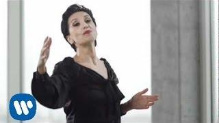 getlinkyoutube.com-Luz Casal - Gracias A La Vida