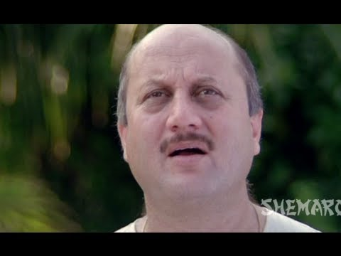 Doli Saja Ke Rakhna - Part 1 Of 17 - Akshaye Khanna - Jyothika - Superhit Bollywood Movie