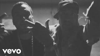 ISHi - We Run (ft. French Montana, Wale, Raekwon)