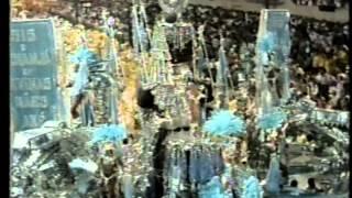 getlinkyoutube.com-Beija Flor 1988 Globo