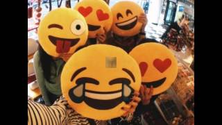 getlinkyoutube.com-😃رمزيات صديقات مع اكثر اغنية احبها❤❤frinds