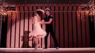 getlinkyoutube.com-Dirty Dancing - Time of my Life (Final Dance) - High Quality HD
