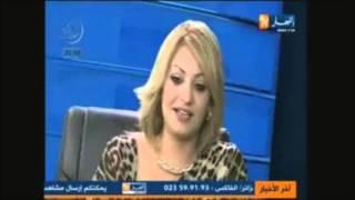 getlinkyoutube.com-أضحك بالدموع على الفنانين في الجزائر