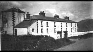 getlinkyoutube.com-50 Years in Cromane 1961 -  2011   Part 1