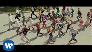 getlinkyoutube.com-Victoria Duffield - Break My Heart - official video