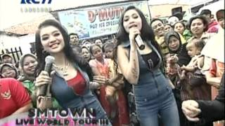 getlinkyoutube.com-2RACUN Live At Dahsyat (24-09-2012) Courtesy RCTI