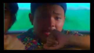 getlinkyoutube.com-ตัวอย่างหนัง แหยมยโสธร2