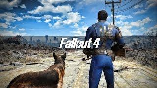 Не запускается / вылетает Fallout 4? Что делать?