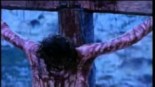YouTube - Cuộc khổ nạn của Chúa Jêsus - phần cuối ( HD ).flv