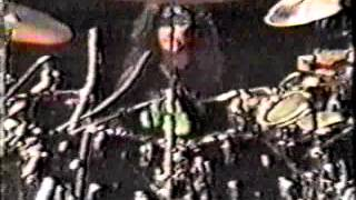 getlinkyoutube.com-Dream Theater - Images And Words - The Beartracks Tapes (1991)