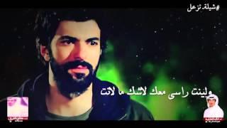 getlinkyoutube.com-شيلة تزعل| خالد الشليه|| HD