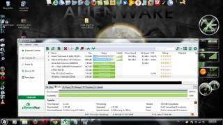 getlinkyoutube.com-شرح تسريع التورنت utorrent   فعالة 100%   YouTube