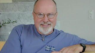 getlinkyoutube.com-Fr. Richard Rohr :: Thomas Merton :: non-dualism