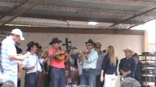 getlinkyoutube.com-festival de chanconas estanzuelas part3