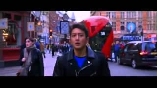 getlinkyoutube.com-TRAILER London Love Story