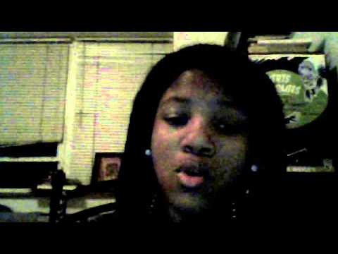 Bestfriend by ravaughn sung by Keone DONT LISTEN
