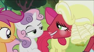 """Everything Wrong With My Little Pony Season 5 """"Brotherhooves Social"""" [Parody]"""