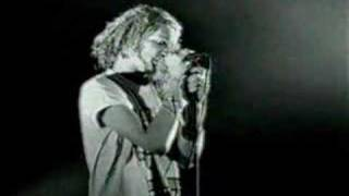 Alice In Chains - Love, Hate, Love