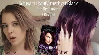 Download Video Review Schwarzkopf Color Ultimate 499