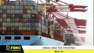 getlinkyoutube.com-Thời cơ và thách thức từ hiệp định TPP