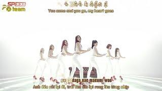 getlinkyoutube.com-[Vietsub + Engsub + Kara] AOA (Ace Of Angels) - Confused
