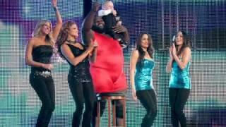 getlinkyoutube.com-WWE outside the ring 3