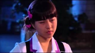 getlinkyoutube.com-비밀의 교정 - Schoolyard Secrets_봉인된 편지 4부_#003