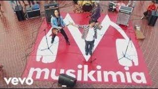 ISSUE - MUSIKIMIA Karaoke