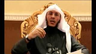 getlinkyoutube.com-رد الشيخ حمد العتيق على نبيل العوضي لاجل دماج